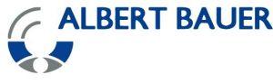 Sachverständigendenbüro Albert Bauer